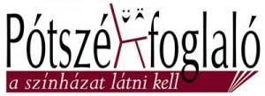 potszekfoglalo logo