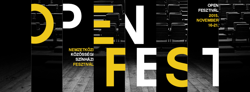 OPEN fest 15 FB cover 851x315