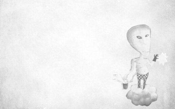 csillagszedo deluxe dollz background
