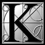 kalligram logo