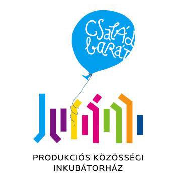 csaladbarat_logo-Jurányi