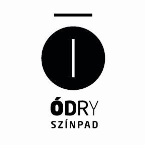 odry_logo