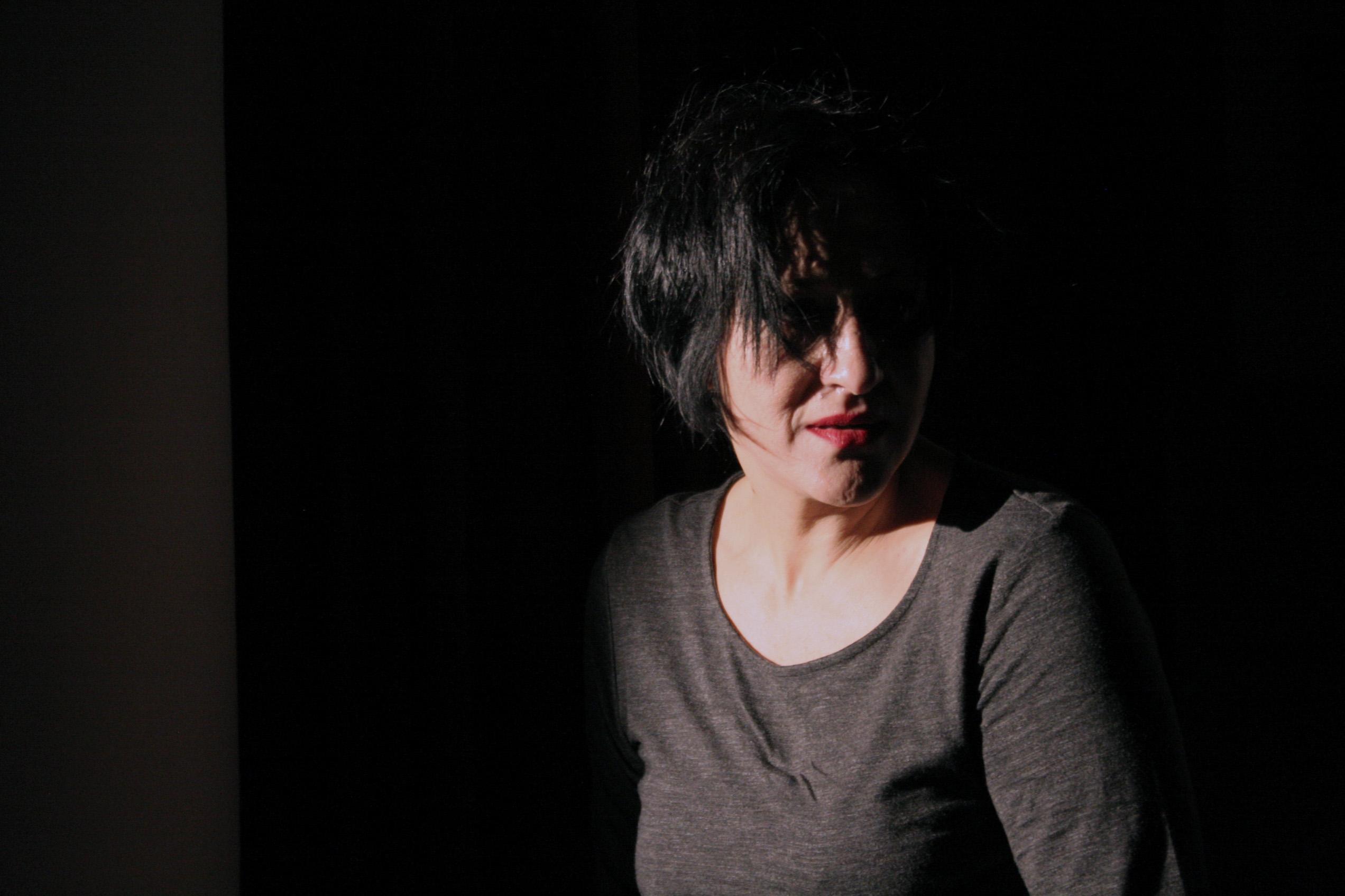 fotó: Barta Árpád
