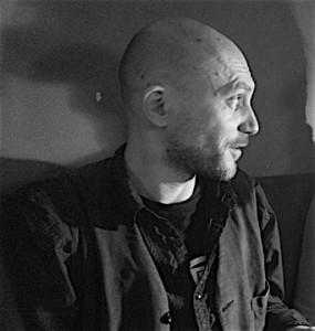 fotó: Jankovics Dániel