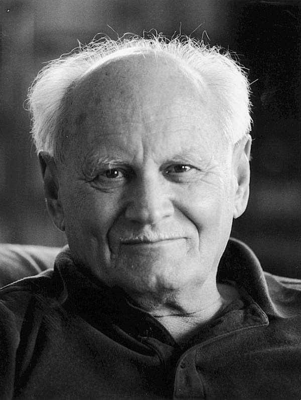 Göncz Árpád: Magány