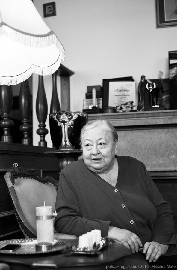 Fotó: Mihalicz Máté
