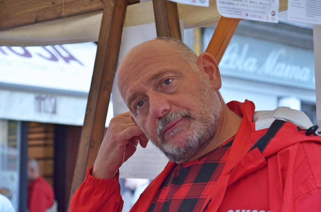 fotó: Takács Attila