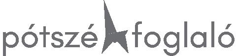 potszekfoglalo-logo02szürke