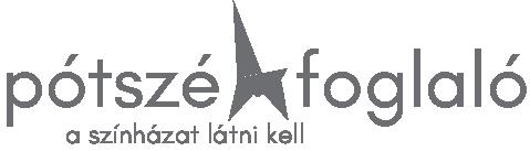 potszekfoglalo-logo02szürkealcímmel