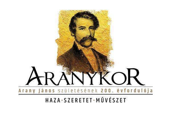 Arany János irodalmi séták a Margitszigeten