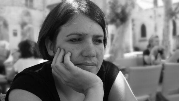 """""""A bizonytalanság közepette a szabadság javára dönteni…"""" – interjú"""