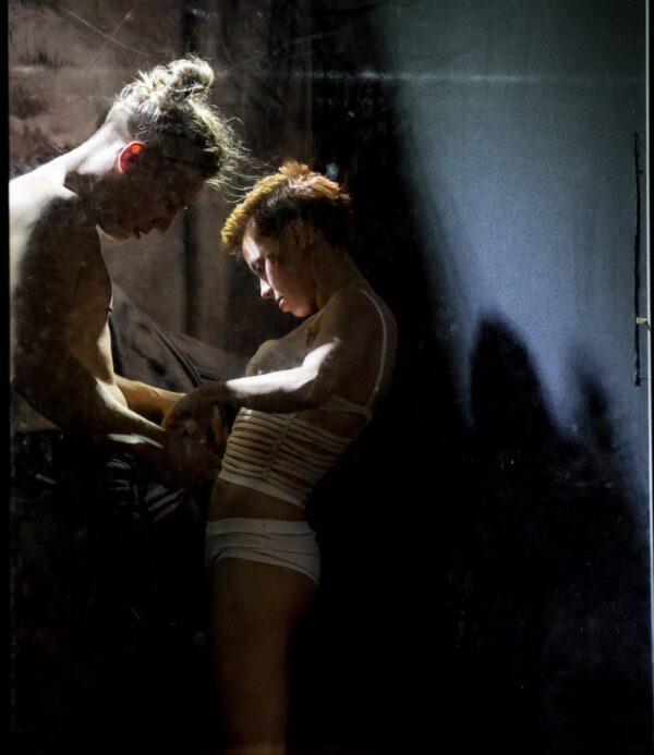 Rómeó és Júlia (r Dicső Dani) (108)