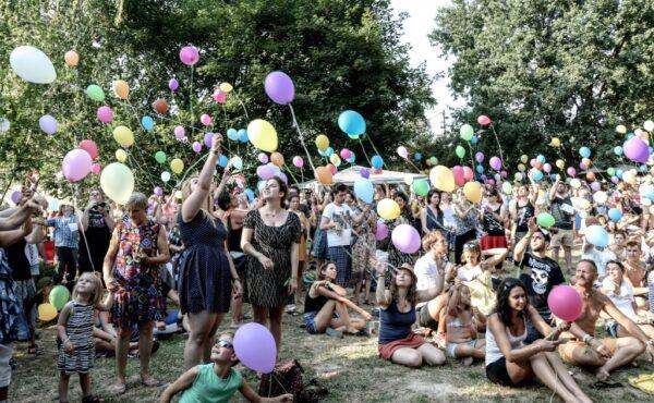 VISSZASZÁMLÁLÁS INDUL! – 11. Ördögkatlan Fesztivál