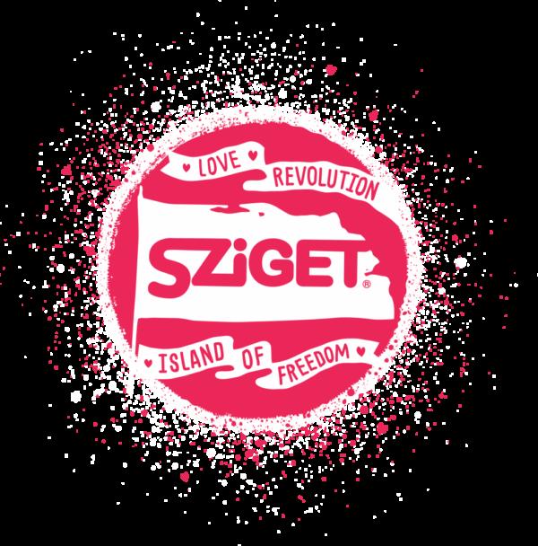 Rengeteg külföldi és hazai előadó a Sziget színház- és táncsátrában